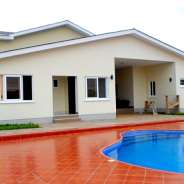 3,4 & 5 luxury houses for sale